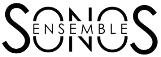SonosEnsemble Logo Small Transparent